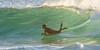 EM1B1356 (Bengt Nyman) Tags: playa confital las palmas gran canaria january 2017