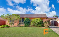 39 Dunheved Road, Cambridge Gardens NSW