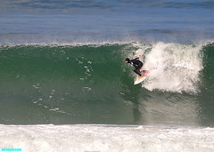 Porto28794 (mcshots) Tags: usa california socal losangelescounty southbay elporto 2011 surf waves ocean swells sea breakers water combers tubes nature surfing beach coast stock mcshots