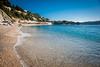(anto291) Tags: villefranchesurmer plagedesmarinières mare