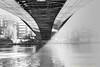 18012018-Histoire-de-Ponts-21 (Michel Dangmann) Tags: exterieur fleuve general hiver lameuse lieux meuse namur outside pont pontdesardennes river season soleil sun winter