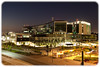 New Royal Adelaide Hospital (Craig Jewell Photography) Tags: adelaide architecture australia building dusk hospital modern newroyaladelaidehospital night research southaustralia sunset iso160 f50 100sec canon canoneos5dmarkii ef1635mmf28liiusm copyright2016craigjewell 0ev aperturepriority 20161215213938mg9824cr2