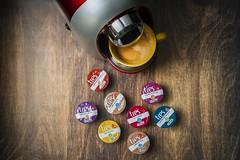 Três Corações - Coffee machine (Fábio.Mattos) Tags: fábiomattos gastronomy pornfood food coffe café alimento interior portoalegre coffelover três corações trêscorações coffeemachine machine coffeemaker espresso