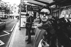 Málaga streetshot (Juan José Molero Ramos) Tags: peoplewatching igstreetpeople capturestreet capturingsouls streetphotographerbnw storyofthestreet japan beststreets bnw bnwdemand challengerstreets spicollective jjstreetshots wearethestreet instabnw picoftheday streetphotoclub lifeisstreet totalstreets superstreetlifechannel streetleaks