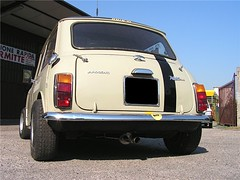 """mini_cooper_1.0_50 • <a style=""""font-size:0.8em;"""" href=""""http://www.flickr.com/photos/143934115@N07/31787672932/"""" target=""""_blank"""">View on Flickr</a>"""