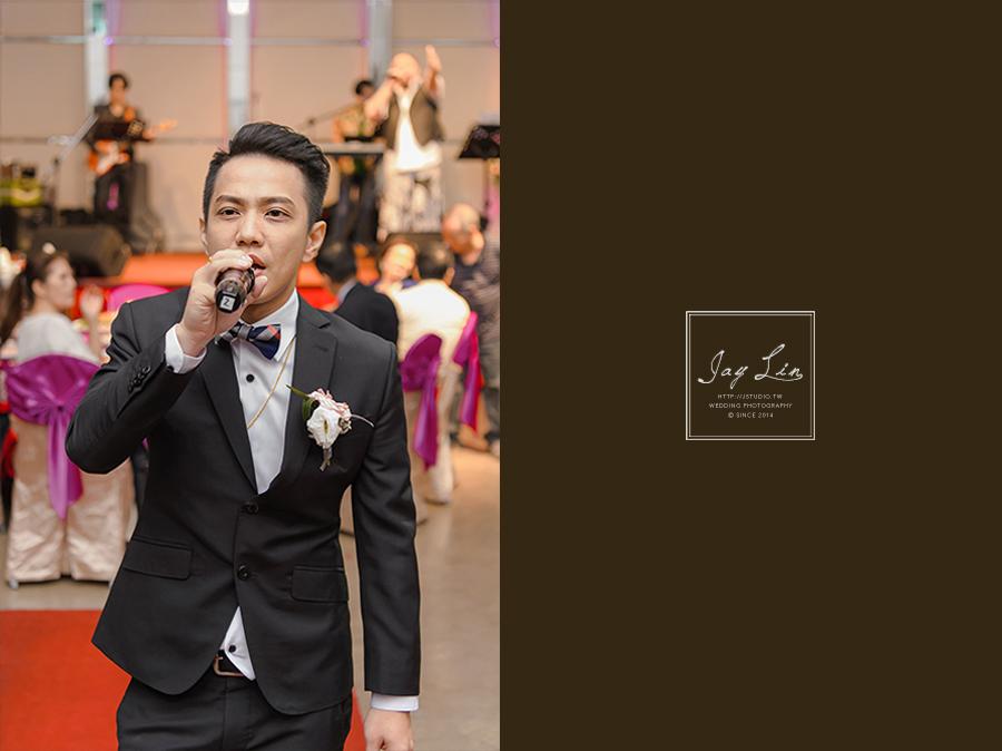 婚攝  台南富霖旗艦館 婚禮紀實 台北婚攝 婚禮紀錄 迎娶JSTUDIO_0120