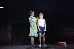 Billy Elliot (16)