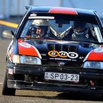 "Szilveszter Rallye 2016 <a style=""margin-left:10px; font-size:0.8em;"" href=""http://www.flickr.com/photos/90716636@N05/32008113066/"" target=""_blank"">@flickr</a>"