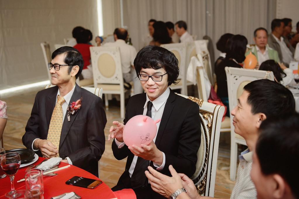 中僑花園飯店, 中僑花園飯店婚宴, 中僑花園飯店婚攝, 台中婚攝, 守恆婚攝, 婚禮攝影, 婚攝, 婚攝小寶團隊, 婚攝推薦-87