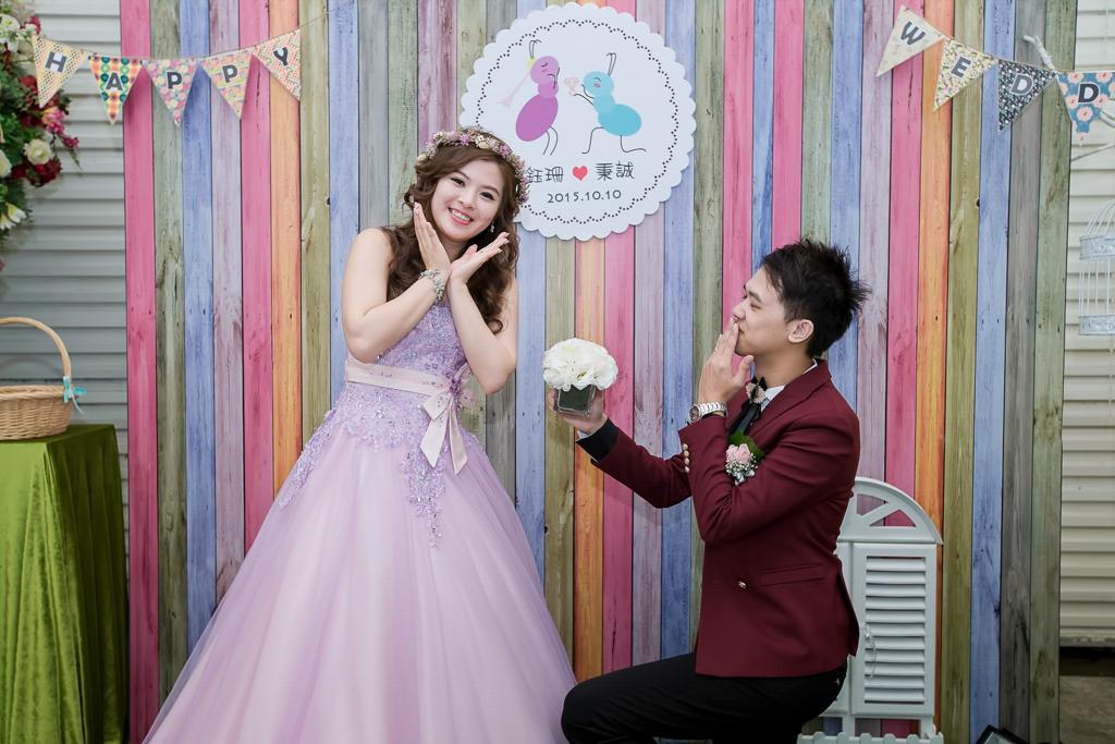 婚禮-0379.jpg
