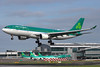 Aer Lingus - Airbus A330-202 - EI-DUO 'St Columba / Colum' (Andy2982) Tags: airliner aerlingus airbusa330202 eiduo stcolumba colum cn841 landing dublinairport 28runway
