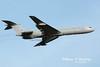 VC10-K4-N-ZD241-5-2-10-RAF-BRIZE-NORTON-(2) (Benn P George Photography) Tags: rafbrizenorton 5210 bennpgeorgephotography c17a zz172 99sqn vc10 k4 n zd241 101sqn