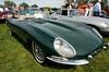 _MA90455 (le Brooklands) Tags: automobile britishinvasion car d7000 etype jaguar sigma1224mm stowe v12 vermont