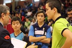 Campeonato_España-009