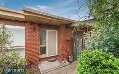 14/31-33 Timins Street, Sunbury VIC