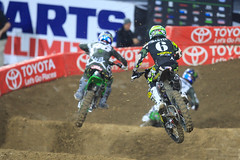 "San Diego SX 2017 • <a style=""font-size:0.8em;"" href=""http://www.flickr.com/photos/89136799@N03/32229249401/"" target=""_blank"">View on Flickr</a>"