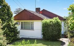 13 Anzac Avenue, Denistone NSW