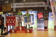 Campeonato_España-126