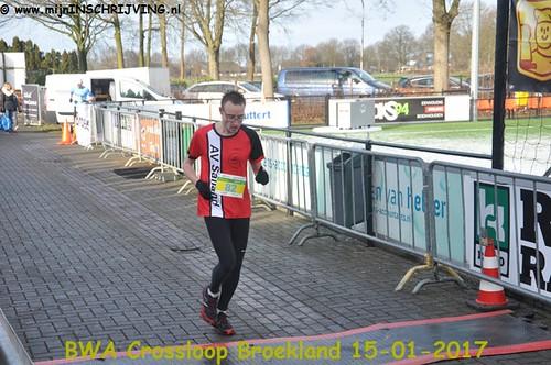 CrossloopBroekland_15_01_2017_0276