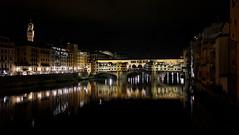 Ponte Vecchio, Firenze (mappett) Tags: firenze leica m9 summilux 35mmf14 asph ponte vecchio