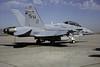 F18   164577 VMFAT101 (TF102A) Tags: kodachrome aviation aircraft f18 hornet usmarines vmfat101 fa18