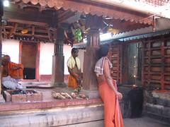 Kuntikana Mata Shri Shankaranarayana Temple Photography By Chinmaya M.Rao  (45)
