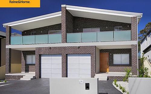 7A Leighdon Street, Bass Hill NSW 2197