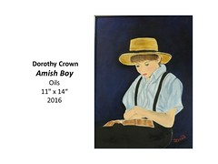 """Amish Boy • <a style=""""font-size:0.8em;"""" href=""""https://www.flickr.com/photos/124378531@N04/32363850661/"""" target=""""_blank"""">View on Flickr</a>"""