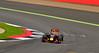 2016 RED BULL RB12 MAX VERSTAPPEN (dale hartrick) Tags: 2016 red bull rb12red bullrb12red racing racing2016 british grand formula1freepractice formula1 britishgp practice3 2016britishgrandprixpractice3 2016britishgrandprix formulaone f1 silverstone motorsport nikond800 nikon d800 britishgrandprix practice formula freepractice prix f1grandprix