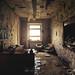 Stromberg. (Johannes Burkhart) Tags: urbex eos5d abandoned canon decay urbanexploration schattenlicht
