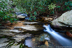 Down Low (scottymanphoto) Tags: danbury hangingrock landscape lowercascades nc northcarolina america beautiful blurred blurry boulders branches cascadecreek clear cliff cold country creek driftwood early falls flowing forest freshwater gorge green greenery hiking leading leaf leaves longexposure morning moss natural nature outdoors outside park rockbed rockgarden rocks rocky scenic statepark stokescounty stream textured trail tranquil tree trees usa vignette vignetting vista water waterfall waterfalls white winter