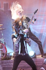 """20170116_MK_hammerfall00031 • <a style=""""font-size:0.8em;"""" href=""""http://www.flickr.com/photos/62101939@N08/32443771485/"""" target=""""_blank"""">View on Flickr</a>"""