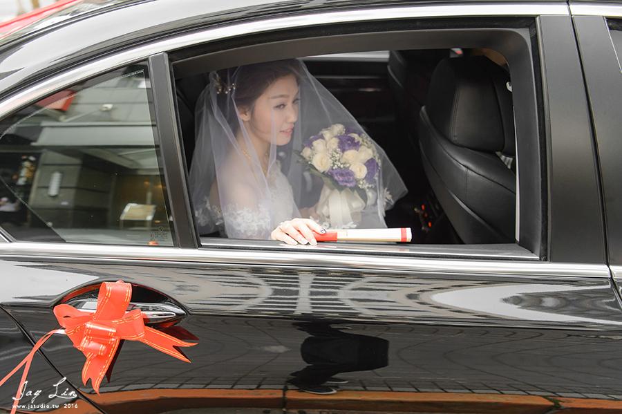 青青花園 婚攝 台北婚攝 婚禮攝影 婚禮紀錄 婚禮紀實  JSTUDIO_0183
