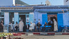 Xauen HD_DSC0262 (ernikon) Tags: xauen chouen chefchouen maroc marroc