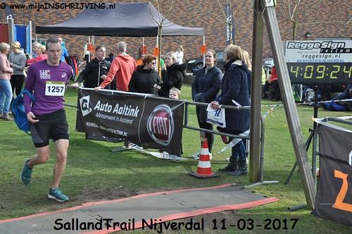 SallandTrail_11_03_2017_0462