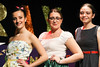 0B2A1817 (marta_cuppari) Tags: spettacolo hairspray girls boys teatro recitazione