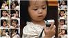 Comment apprendre à un enfant à faire un numéro d'urgence? (HopToys) Tags: la journée mondiale des premiers secours lieu le 10 septembre l'occasion pour nous de sensibiliser nos loulous aux bonnes pratiques en cas d'urgence appeler à l'aide du coup vous fait partager conseils afficher informer sur les numéros on mis disposition notre super infographie après pourquoi pas …