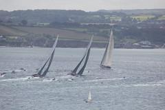IMG_1643 (Skytint) Tags: jclass yachts falmouth cornwall england 2012