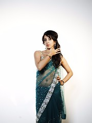South Actress SANJJANAA Unedited Hot Exclusive Sexy Photos Set-18 (76)