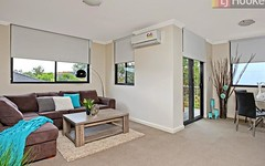 48/31-35 Third Avenue, Blacktown NSW
