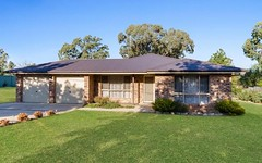 14-16 Mclean Street, Coolah NSW