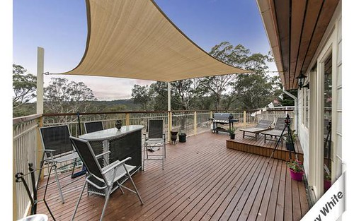 330 Spring Creek Road, Bungendore NSW 2621