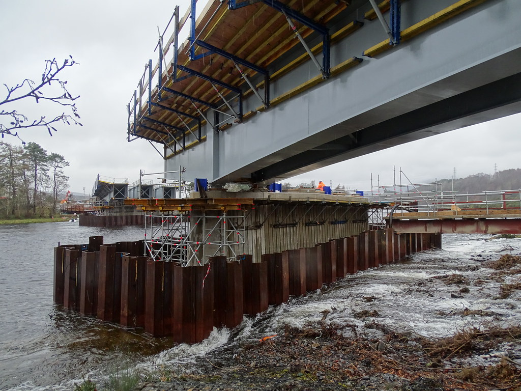 The world 39 s best photos of invernesswestlink and westlink for 22 river terrace building link