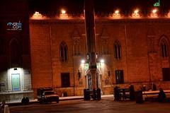 DSC_1586 (Mespah2010) Tags: cairo egypt شارع المعز لدين الله الفاطمي el moeez
