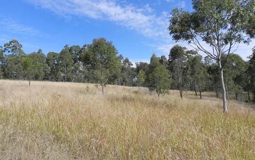 650 Bostock Road, Tucabia NSW 2462