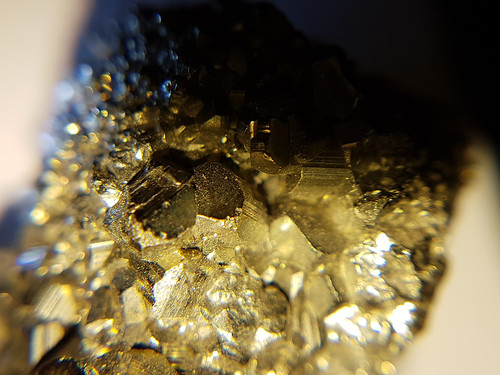 "Pyrite • <a style=""font-size:0.8em;"" href=""http://www.flickr.com/photos/91577239@N02/33066203601/"" target=""_blank"">View on Flickr</a>"