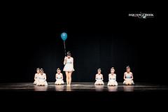 AMS_8128 (SquawCreekPhoto) Tags: dance arial girls kicks turns eda extensionsdanceacademy leaps ballet tap lyrical broadway shoes