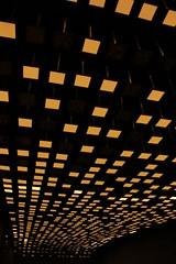 IMG_1447 (mir_i_e) Tags: luminale frankfurtammain 2016 oled
