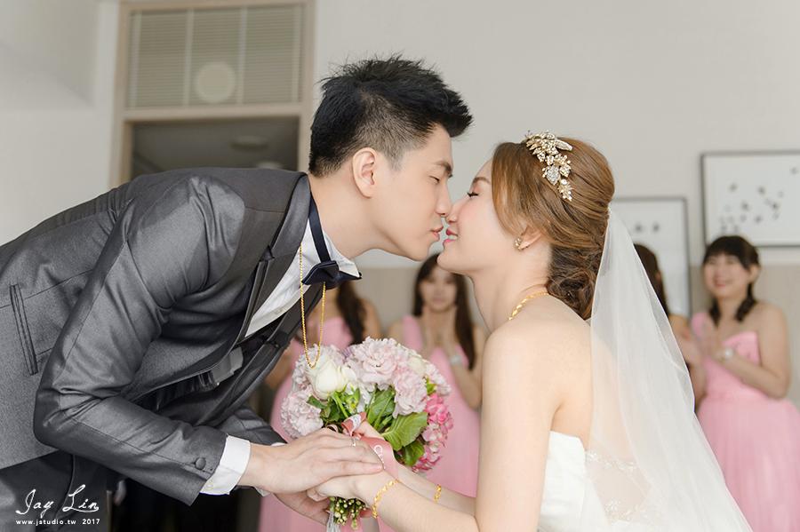 婚攝 萬豪酒店 台北婚攝 婚禮攝影 婚禮紀錄 婚禮紀實  JSTUDIO_0122