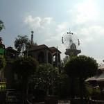 Bangalore Trip (48)